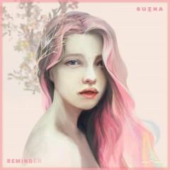 Reminder (Single) - Suina