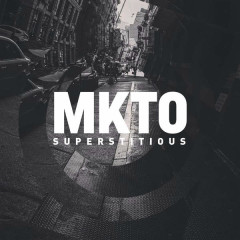 Superstitious (Single)