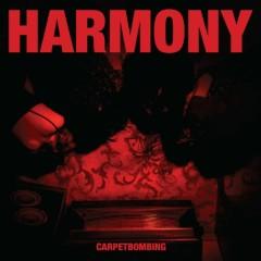 Carpetbombing