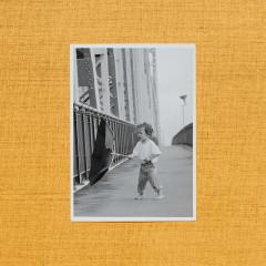 Wallflower - Jordan Rakei
