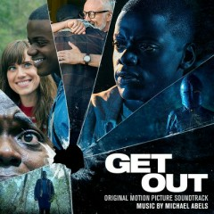 Get Out OST