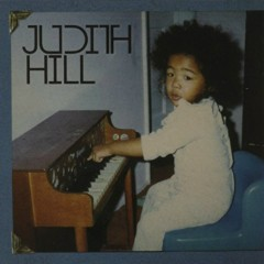 Back In Time - Judith Hill