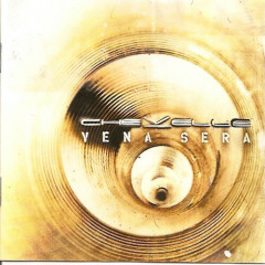 Vena Sera (Best Buy - With Bonus Tracks) - Chevelle