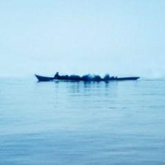 Aburadako (Boat)
