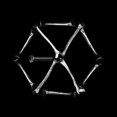 Monster (LDN Noise Creeper Bass Remix) - EXO