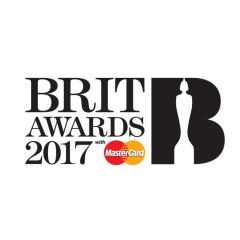 2017 Brit Awards