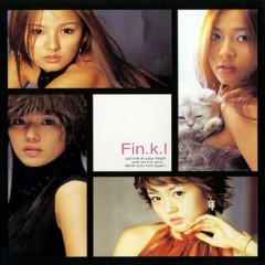 Forever - Fin.K.L