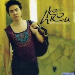 Album nhacmoi -