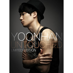 Untouched (Limited Edition) - Yoon Han