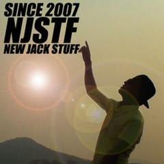 New Jack Stuff - MK