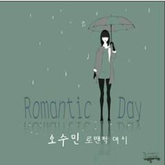 Romantic Day - Oh Su Min