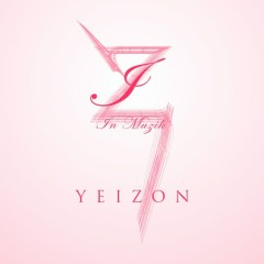 In Muzik - Yeizon