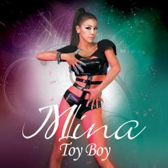 Toy Boy - Mina (Hàn Quốc)