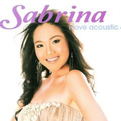 I Love Acoustic 4
