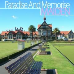 Paradise And Memorise