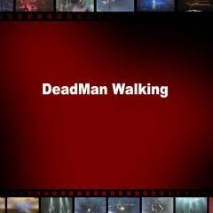 Dead Man Walking - Drunken Tiger