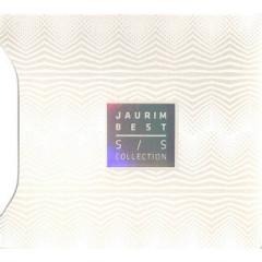 Jaurim SS Collection CD2 - Jaurim