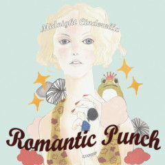Midnight Cinderella - Romantic Punch