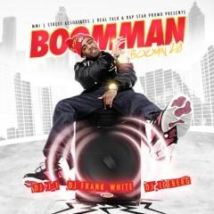 Boomin 2.0 - La Da Boomman