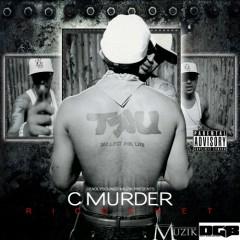 Ricochet - C-Murder