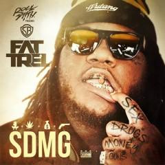 SDMG (CD2) - Fat Trel