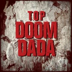 Doom Dada (Single) - T.O.P