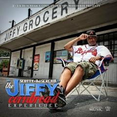 The Jiffy Cornbread Experience - Scotty