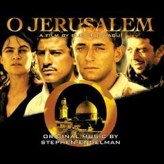 O Jerusalem OST (P.1)