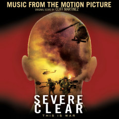 Severe Clear OST
