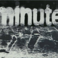 Minutes In Ice