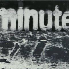 Minutes In Ice - Blawan