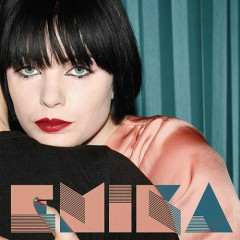 Emika (Licensing Edition)
