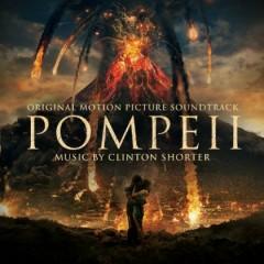 Pompeii OST