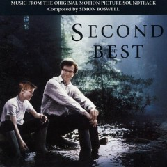 Second Best OST