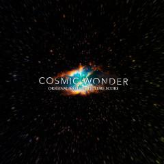 Cosmic Wonder OST