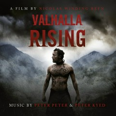 Valhalla Rising OST