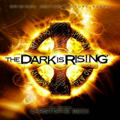 The Seeker - The Dark Is Rising OST