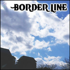 BORDER LINE - Primary (Japan)