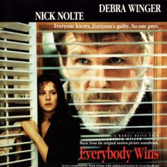 Everybody Wins OST (P.2) - Mark Isham