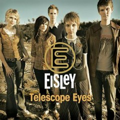 Telescope Eyes