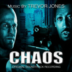 Chaos OST
