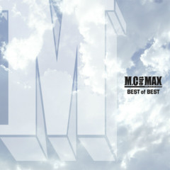 Best Of Best (CD2) - MC the Max