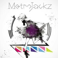 MetroJackz - sasakure.UK