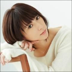 Niji no Oto - Eir Aoi