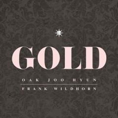 Gold (Single)