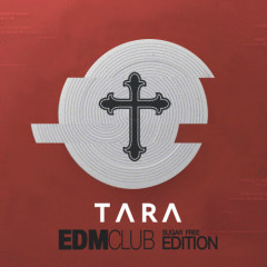 EDM Club Sugar Free Edition - T-ARA