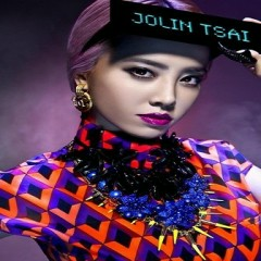 J TOP Single