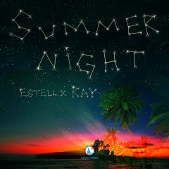 Summer Night - Ray
