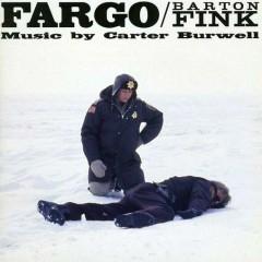 Fargo / Barton Fink OST (P.1) - Carter Burwell