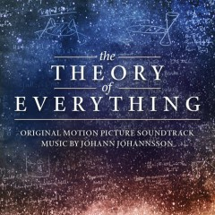The Theory Of Everything OST (P.2)